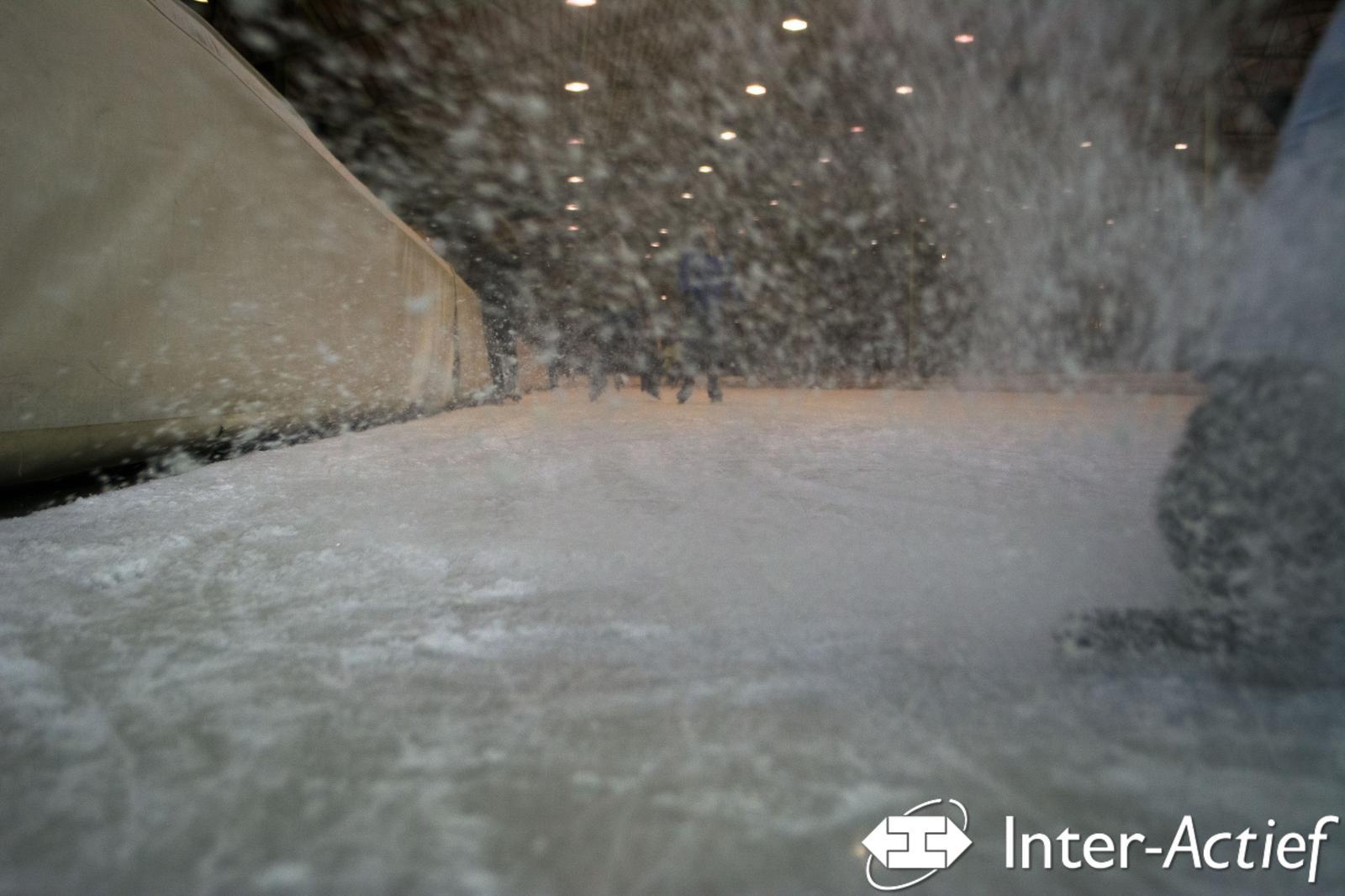 IceSkating20200116_NielsdeGroot-59.jpg
