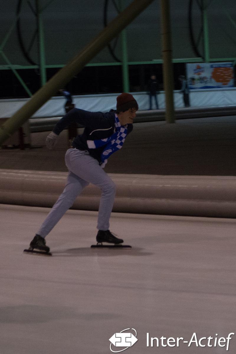 IceSkating20200116_NielsdeGroot-60.jpg