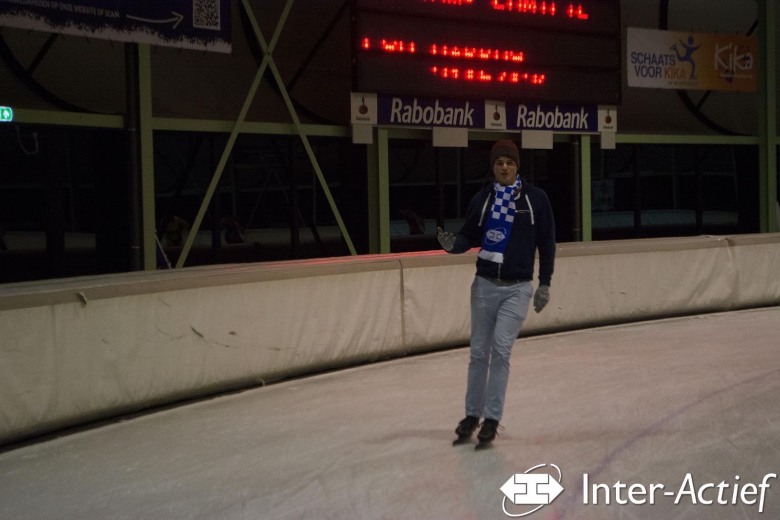 IceSkating20200116_NielsdeGroot-63.jpg