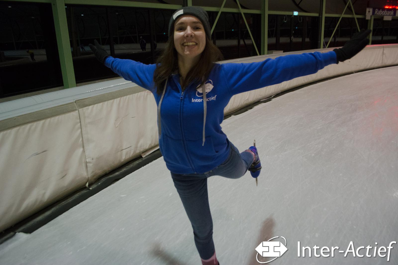 IceSkating20200116_NielsdeGroot-64.jpg