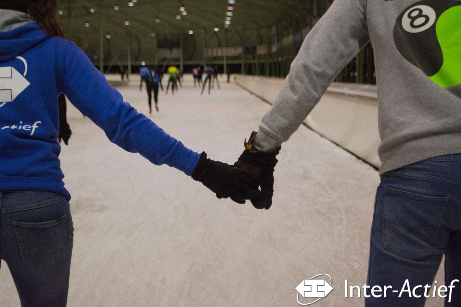 IceSkating20200116_NielsdeGroot-65.jpg