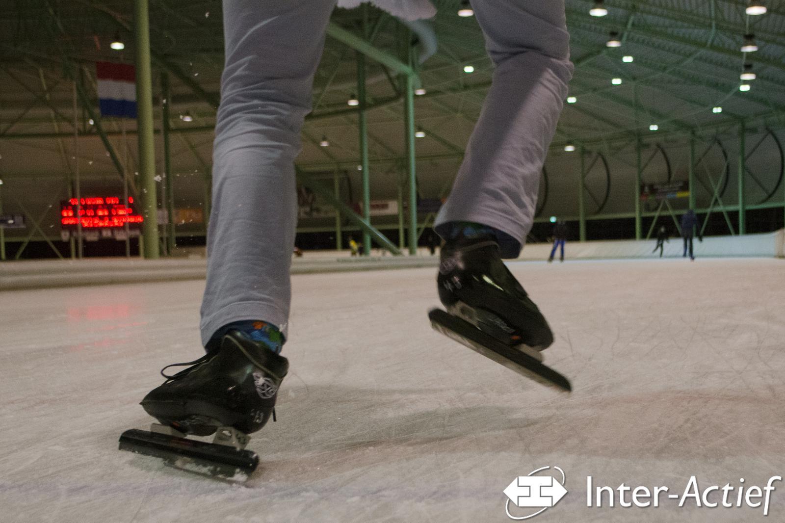 IceSkating20200116_NielsdeGroot-67.jpg