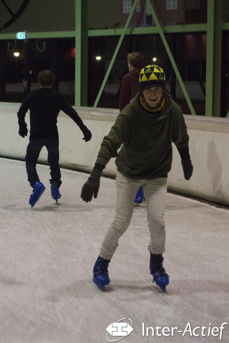 IceSkating20200116_NielsdeGroot-68.jpg