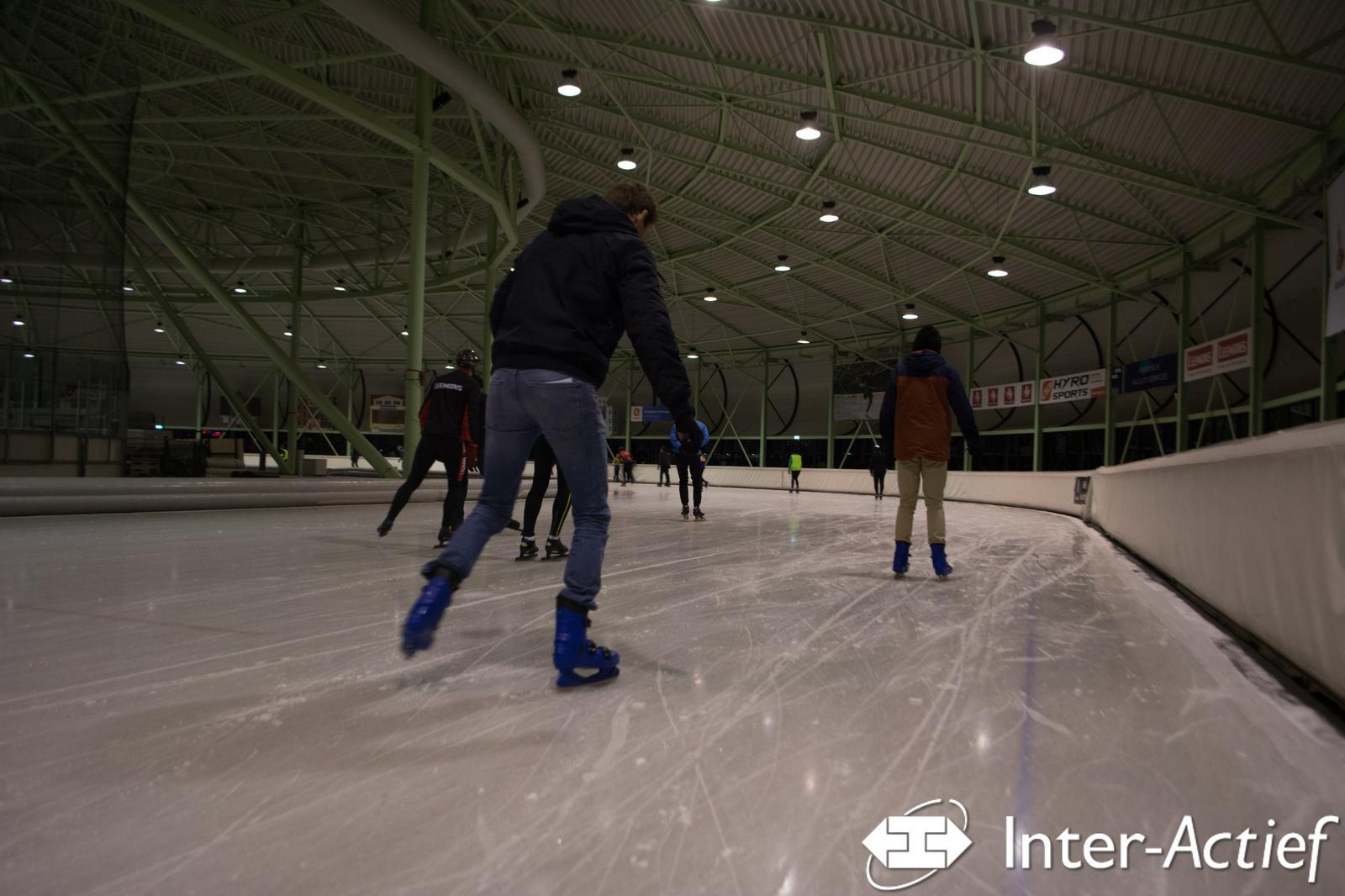 IceSkating20200116_NielsdeGroot-7.jpg