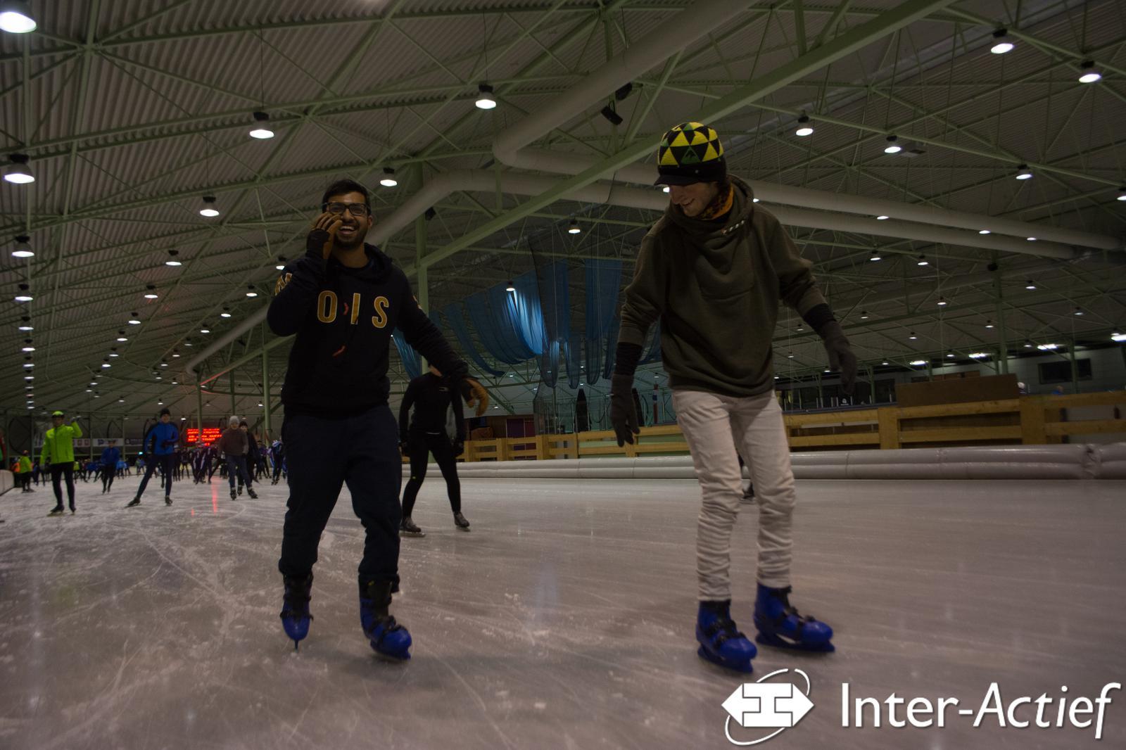 IceSkating20200116_NielsdeGroot-8.jpg