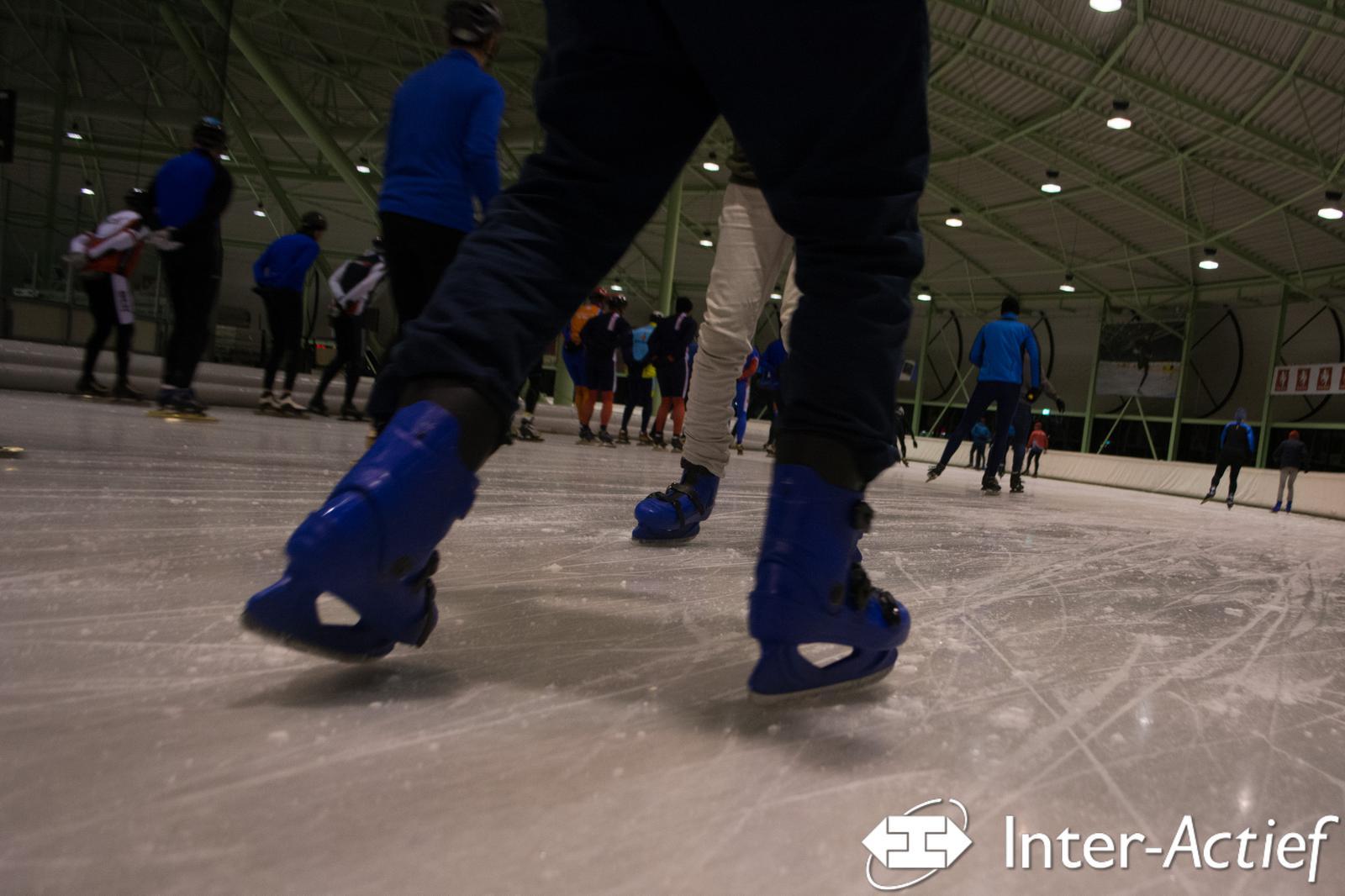 IceSkating20200116_NielsdeGroot-9.jpg