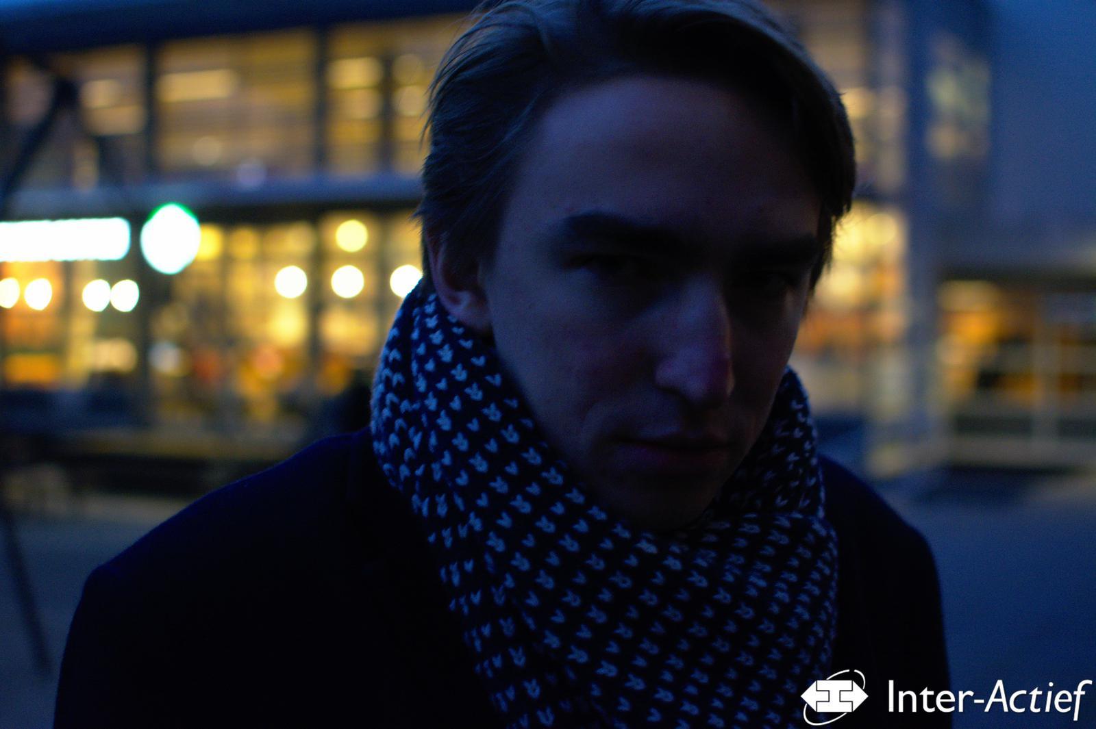WinterWonderland1920_JellevdWijngaard-10.jpg