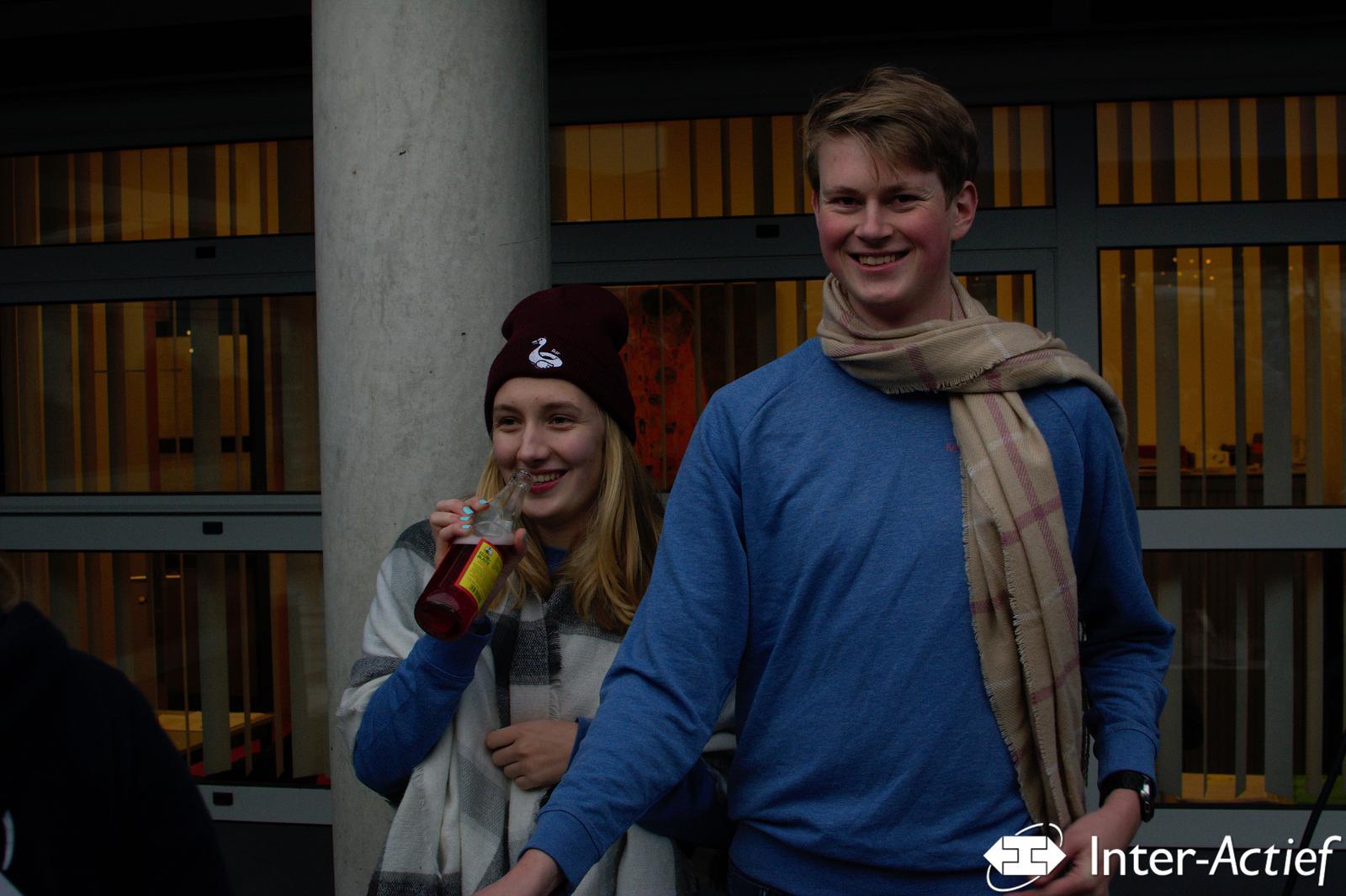 WinterWonderland1920_JellevdWijngaard-3.jpg