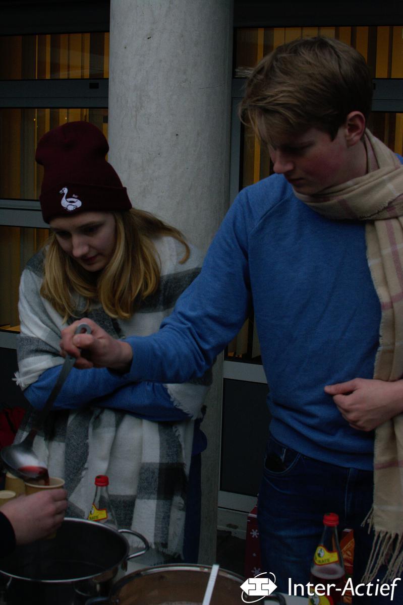 WinterWonderland1920_JellevdWijngaard-4.jpg