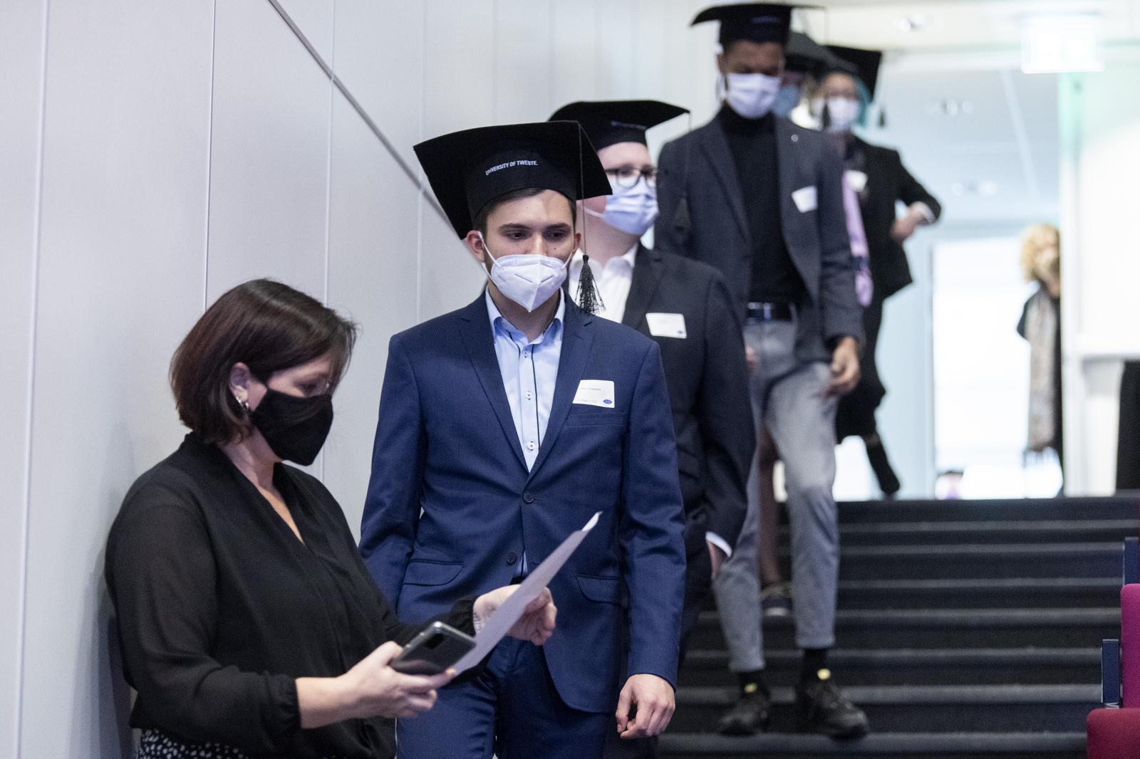 Diploma uitreiking-469 .jpg