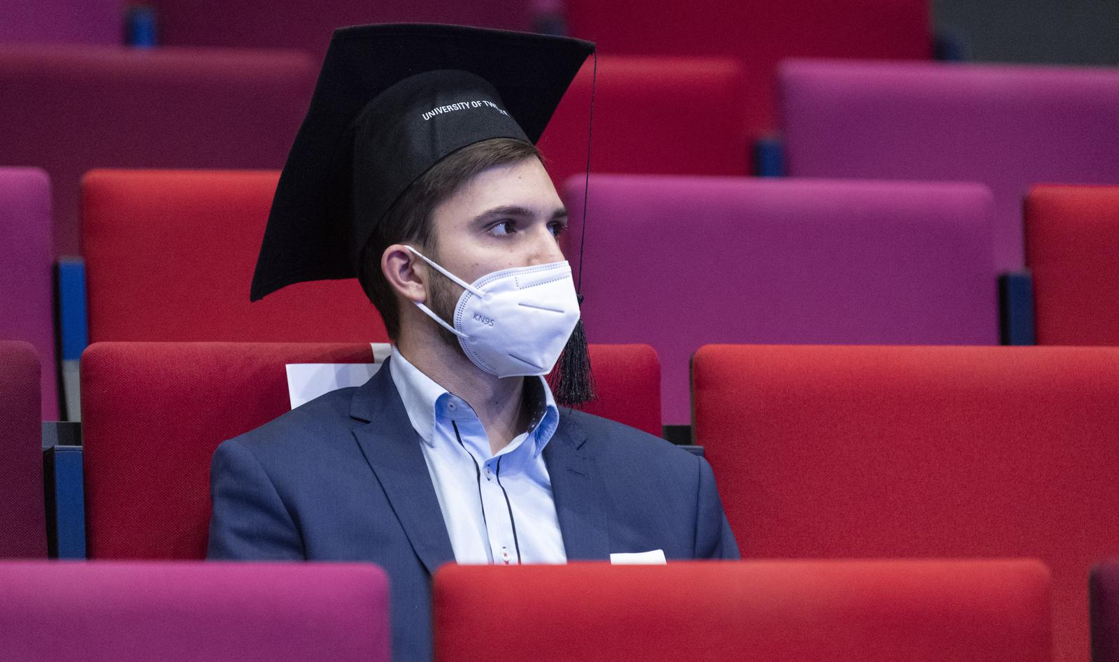 Diploma uitreiking-473 .jpg