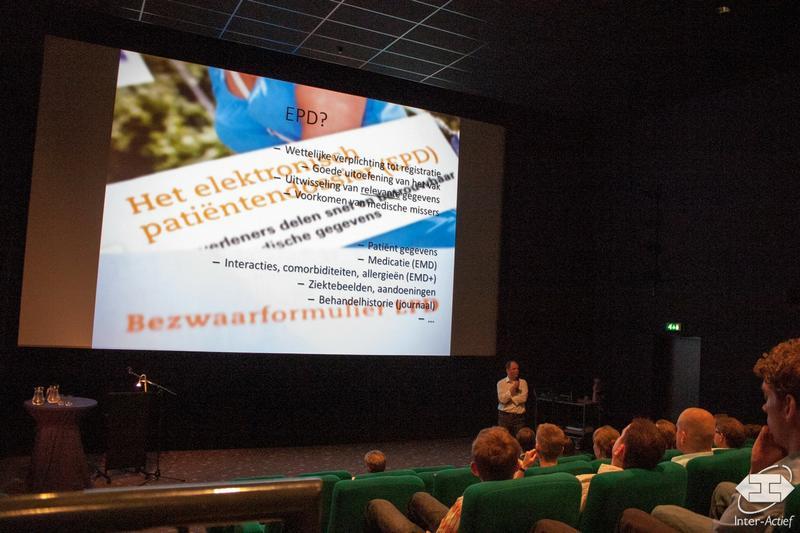 Inter_Actief_symposium_care_Eerde_Bruining_Image00012.jpg