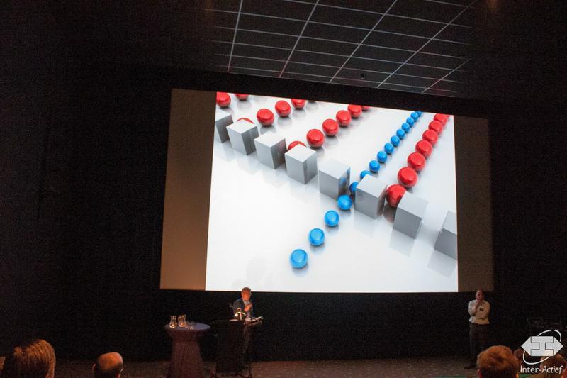 Inter_Actief_symposium_care_Eerde_Bruining_Image00023.jpg