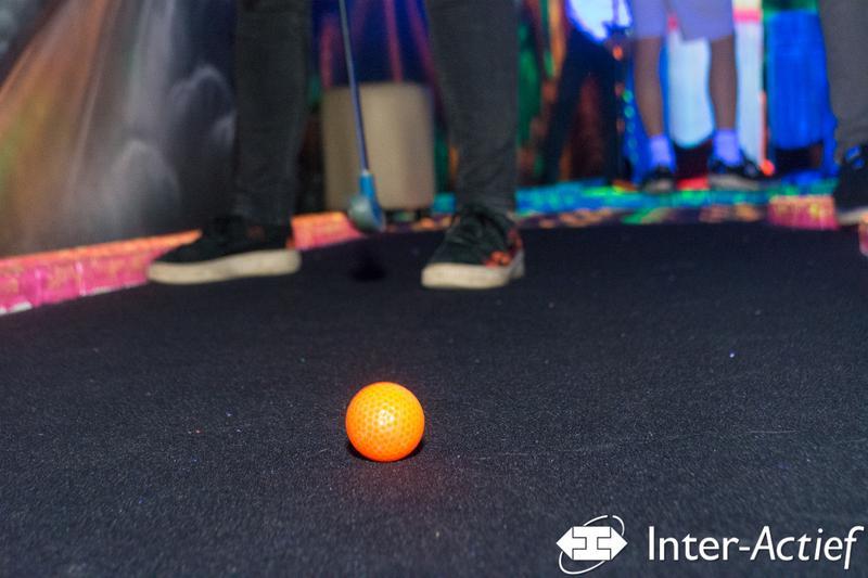 BoA_Glowgolf-12.jpg
