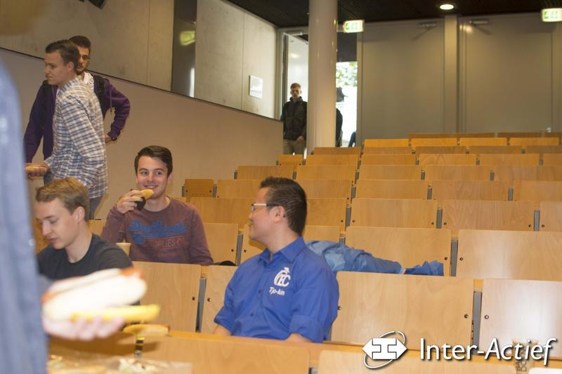 LunchLecture_Bouke_00005.jpg