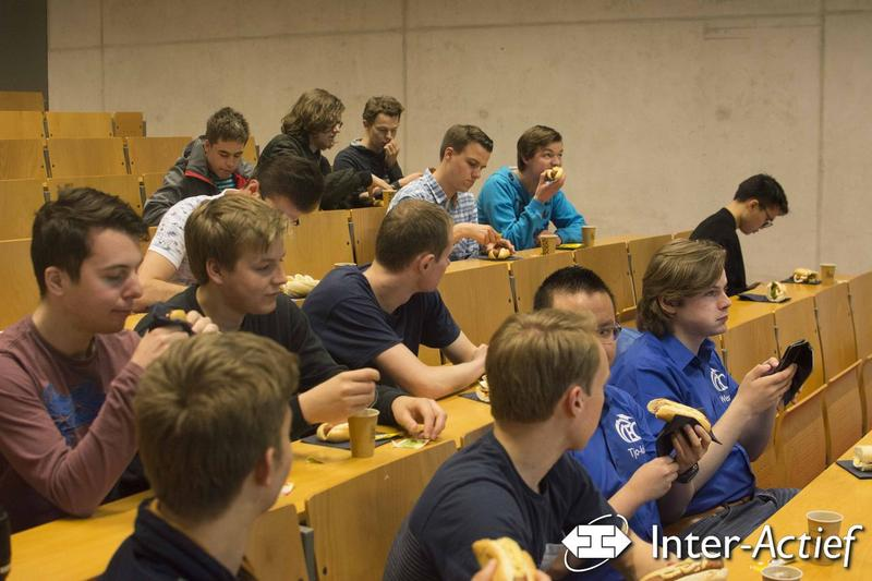 LunchLecture_Bouke_00006.jpg
