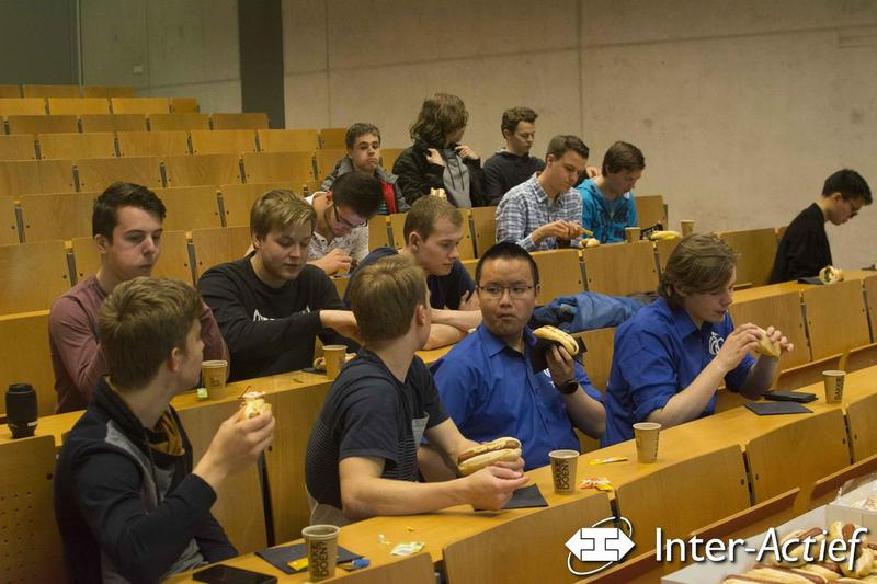 LunchLecture_Bouke_00007.jpg