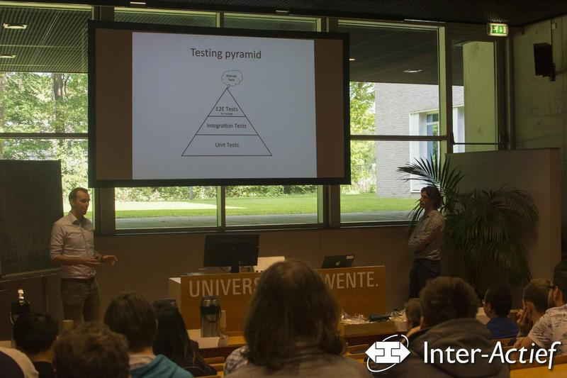 LunchLecture_Bouke_00010.jpg
