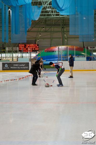 Curlingworkshop-0736.jpg